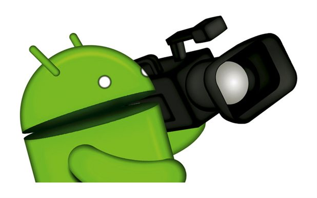 best-screen-recorder-for-android