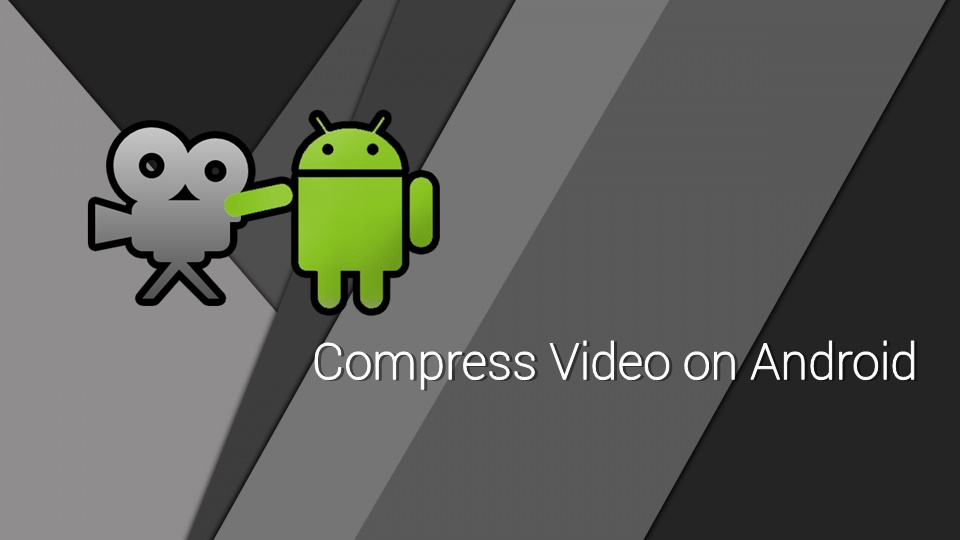 android-vid-converter