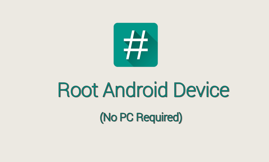 root-android-device-without-PC