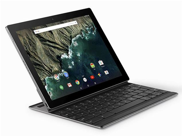 how to install twrp recovery 2 8 7 0 and root google pixel c. Black Bedroom Furniture Sets. Home Design Ideas