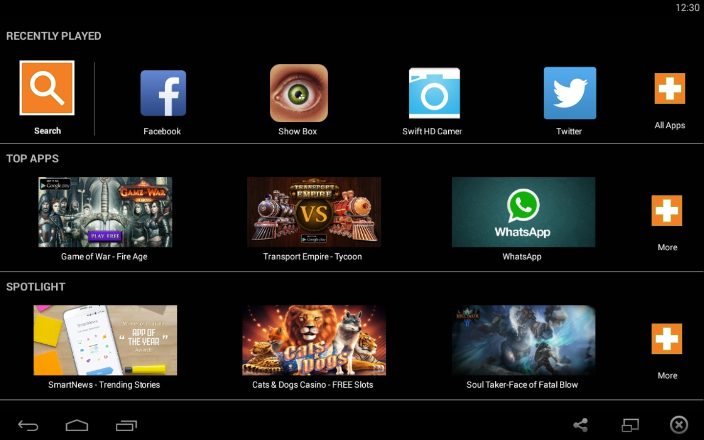 showbox apk download for pc