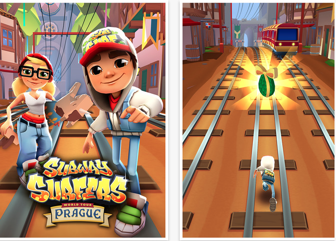 Xlc coin hack subway surf / Bee icon league wikipedia