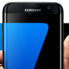 how-to-connect-your-galaxy-s7-to-your-tv