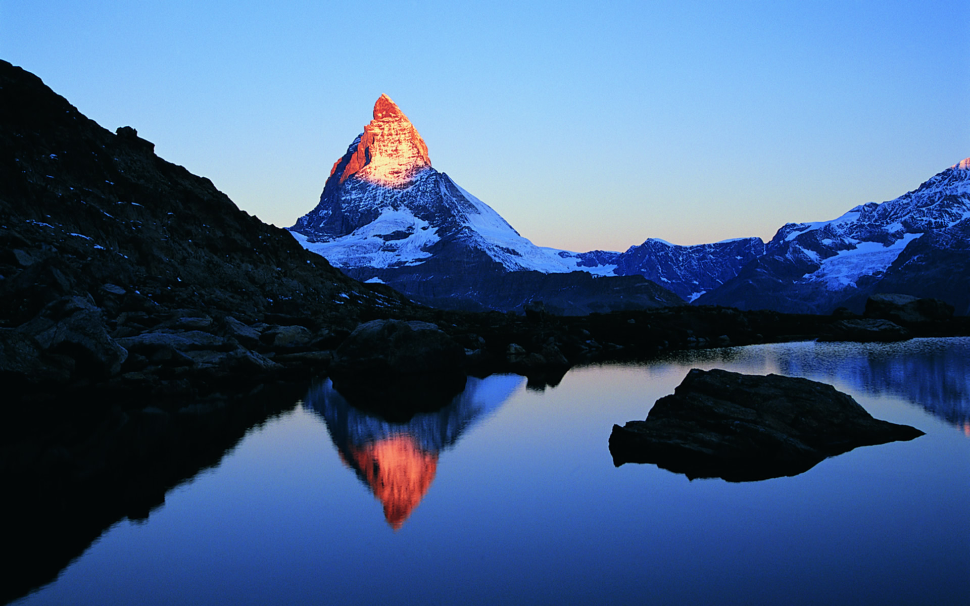 Free-Download-Mountain-Hd-Wallpapers