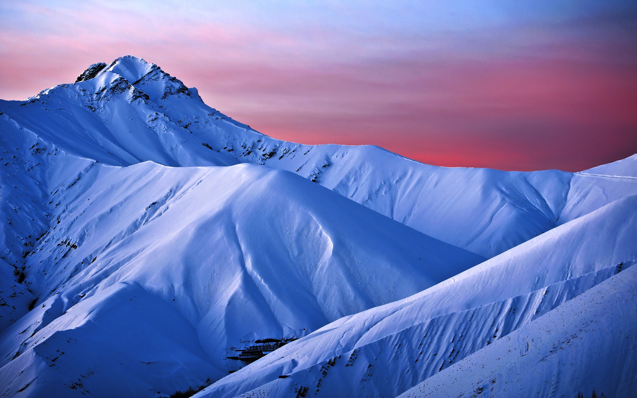 Snowy_Mountains_Range_in_New_South_Wales_Australia_Wallpaper