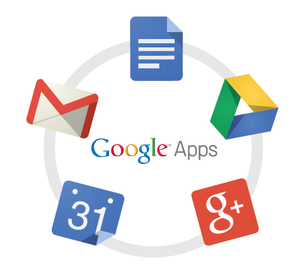 Download Google GApps for Android 6 0 x Marshmallow [All ROMs]