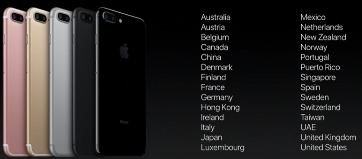apple-iphone-7-and-7-plus-price-and-release-date-3