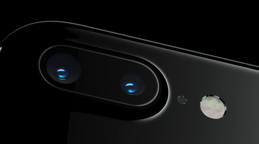 iphone-7-and-iphone-7-plus-images-8