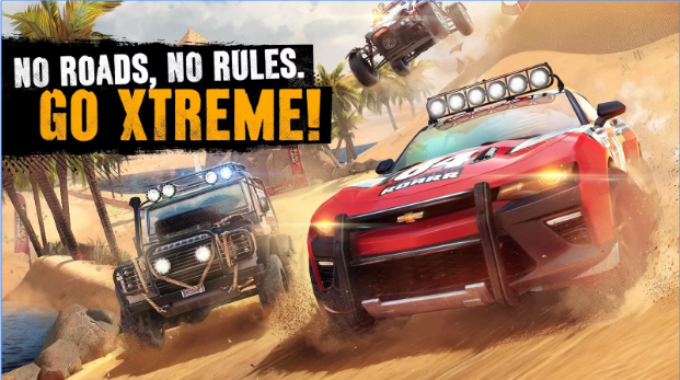 asphalt-xtreme-for-pc-2