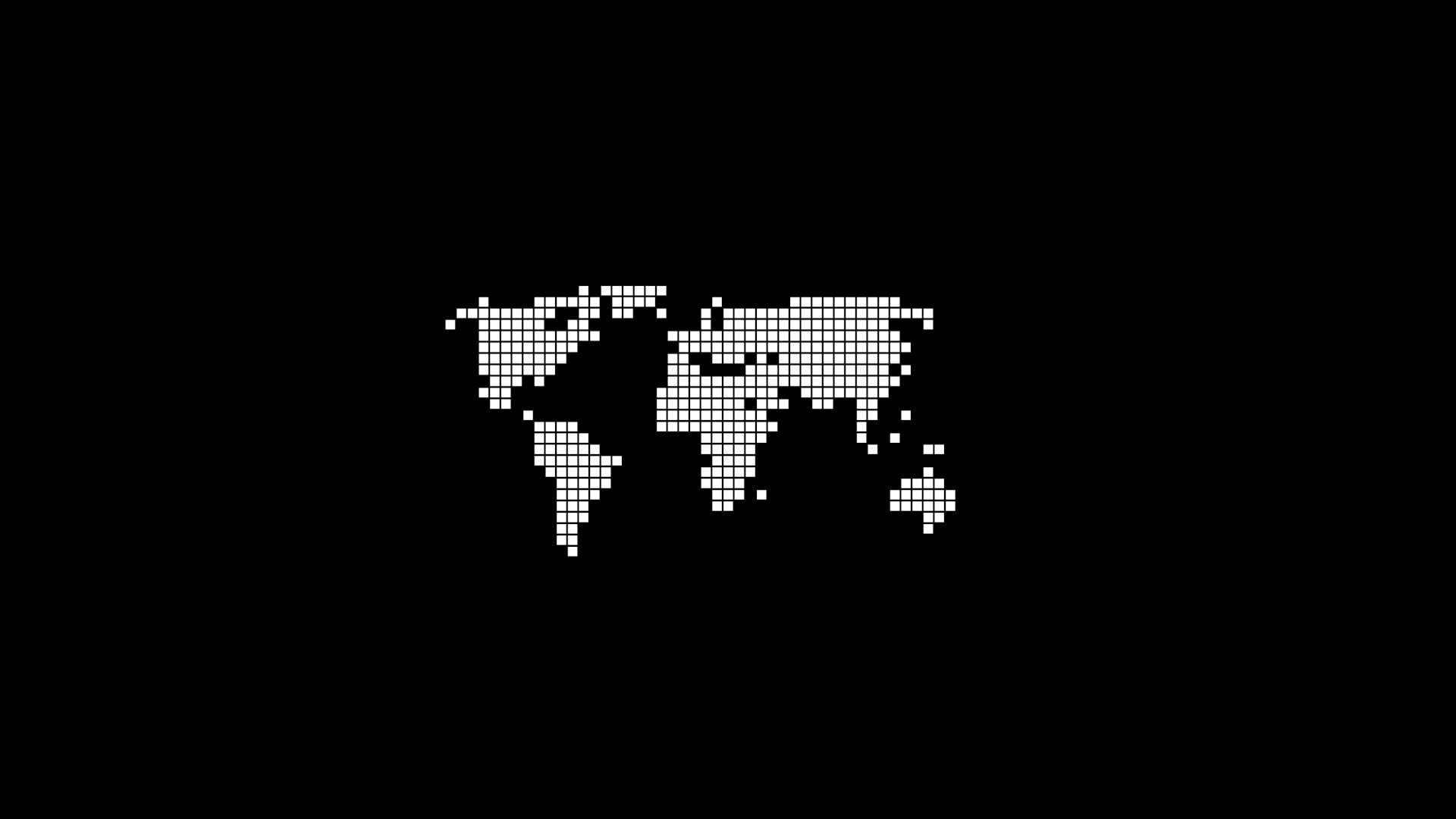 pixelworldmapwallpaper82098526hdwallpapers TechBeasts