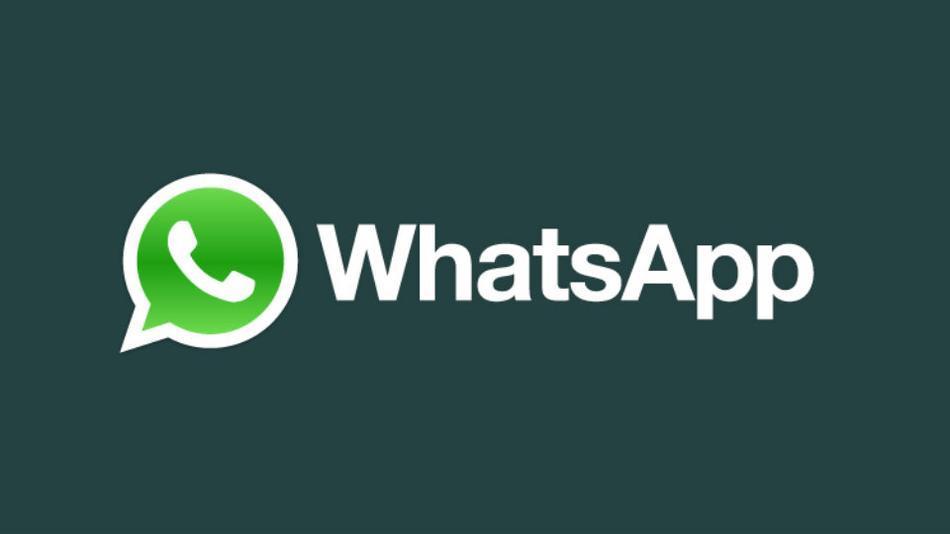 WhatsApp Messenger 2.16.334 beta Apk