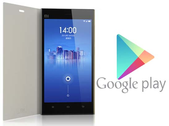 install-play-store-on-xiaomi-smartphones