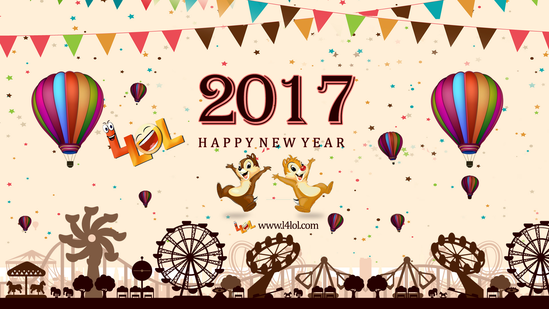 happy new year images quotes wishes