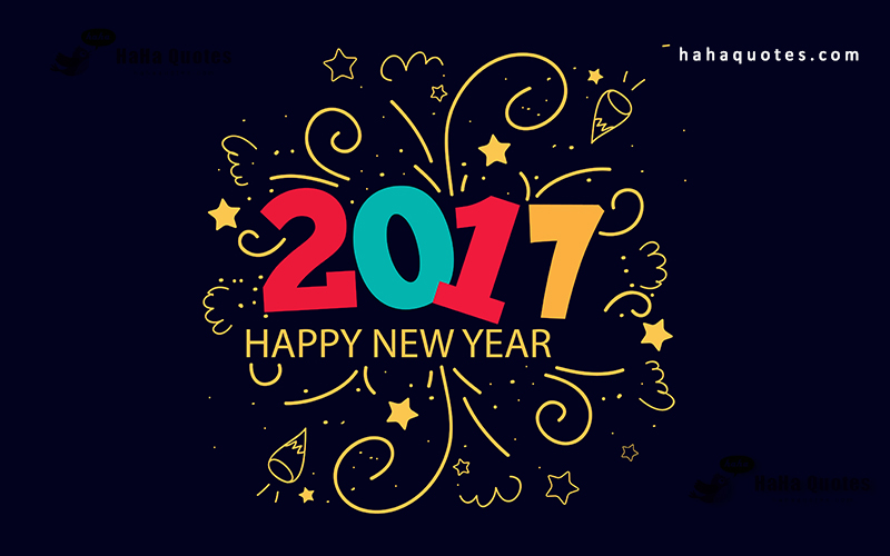 happy-new-year-2017-wallpapers-hd | TechBeasts