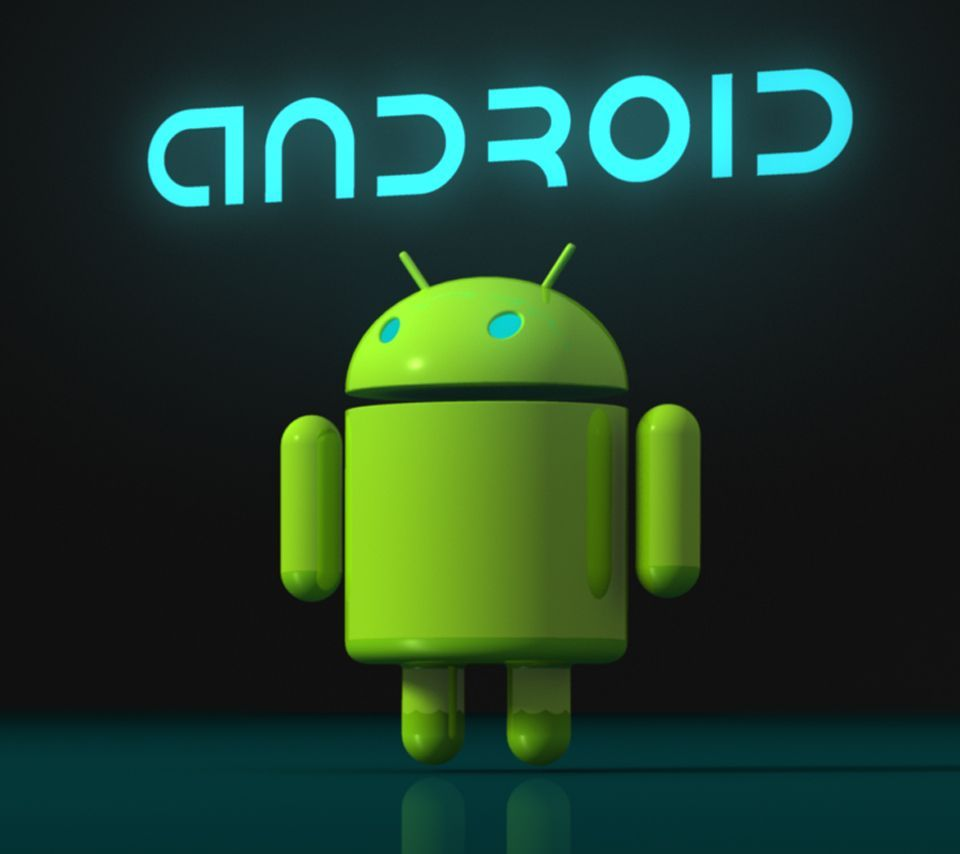 Download Latest Official Google ADB and Fastboot Drivers