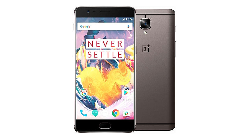 How To Install TWRP Recovery and Root OnePlus 3T