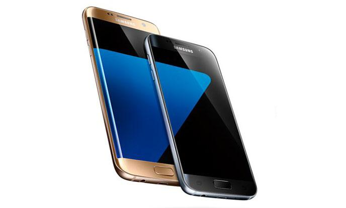Install Official Android Nougat T Mobile Galaxy S7 G930t And