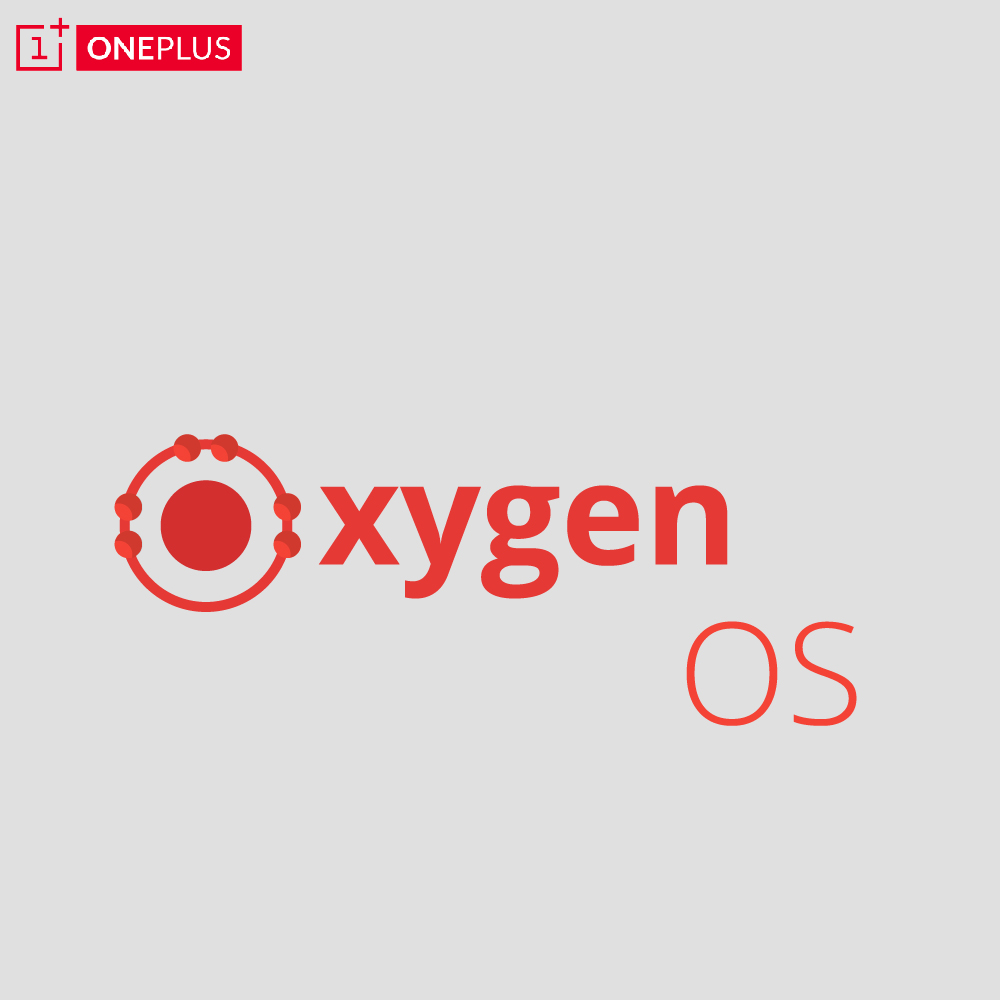 Oxygen OS Google Play Store