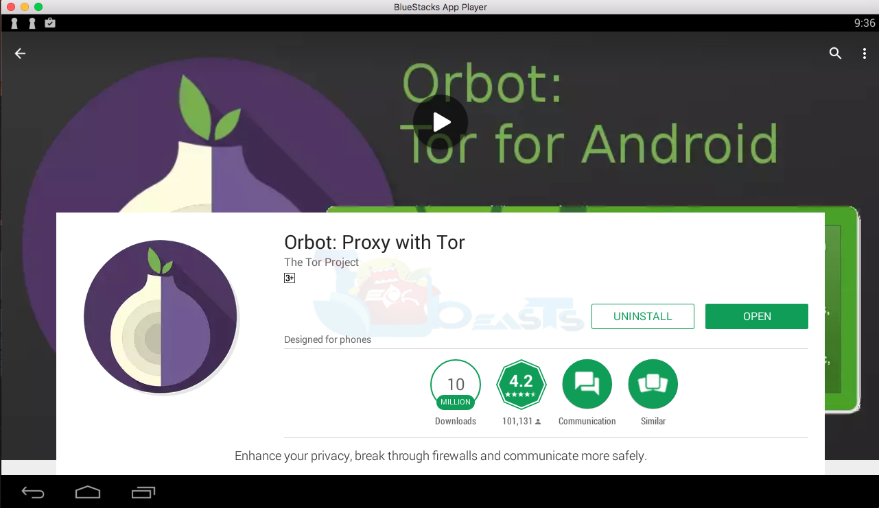 Orbot tor browser for android попасть на гидру opera browser tor гидра