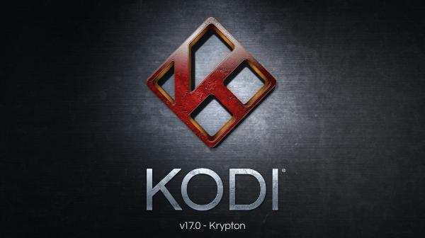 Kodi 17 on iPhone or iPad on iOS 10 – iOS 10.2