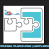 top best Xposed modules
