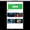 Vidmate for Laptop