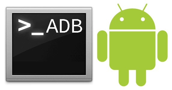 install system wide ADB and Fastboot drivers