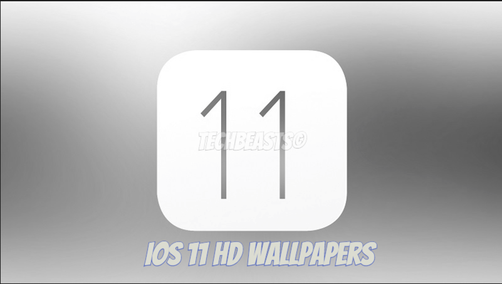 Images for ios 11