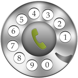 5 Best Dialer Apps for Android [Dialer Replacement]