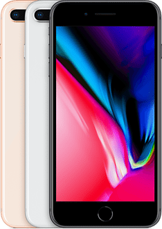 Track and Locate Lost iPhone 8 Plus Remotely