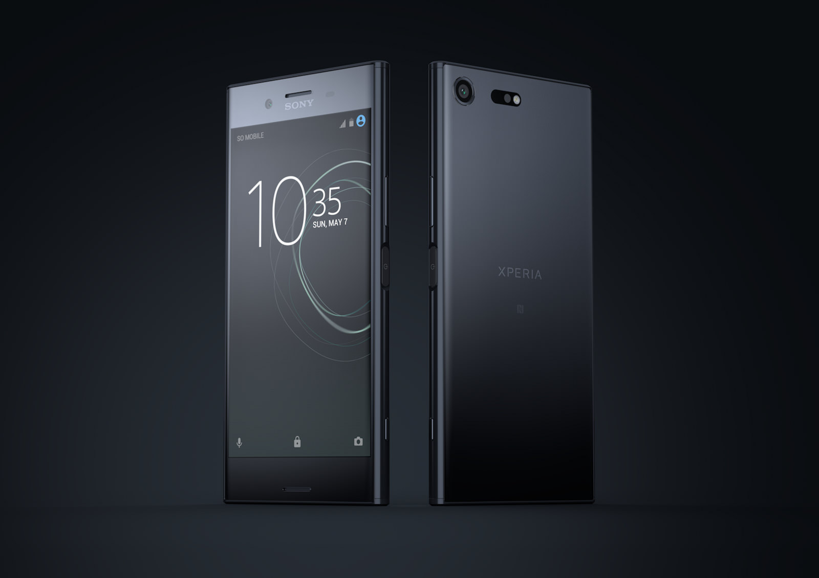 Sony Xperia XZ Pro could greatly challenge 2018's flagships if it features these specifications
