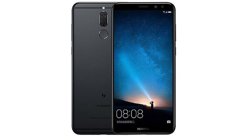 Huawei Mate 10 Lite was announced recently. It's a budget phone with an 18:9 display and impressive hardware inside. Huawei Mate 10 Lite is equipped with a 5.9-inch 1080 x 2160 pixels display having 409 PPI. This phone is powered by Huawei's in-house Kirin 659 CPU and Mali-T830 MP2 GPU. It has 64 GB internal storage and 4 GB of RAM. At the back, this phone has a dual shooter with 16 MP + 2 MP cameras. It has a dual shooter setup on the front as well having a shooter of 13 MP and one of 2 MP. There is a rear-mounted fingerprint scanner. A 3440 mAh battery is placed inside. Out of the box, this phone runs on Android 7.0 Nougat. Huawei Mate 10 Lite is a very good option to go with if you have a mid-range budget and you also want a decent phone. It's merely been 2 months since this phone came out, the goodies have already started pouring in. Huawei Mate 10 Lite has already been rooted and it is the first phone of the Mate 10 series to get the TWRP custom recovery. You can now install the TWRP recovery and start customizing your phone. TWRP recovery will allow the Mate 10 Lite owners to install custom ROMs, mods, image files and other zip files on the phone. With the TWRP recovery, you can create a Nandroid backup, EFS backup and also a backup of all the partitions of the phone. Users can also wipe Dalvik cache of the phone. There is an option to wipe the individual partitions of the phone using a custom recovery. You can change the partition format of the phone as well. There are many other uses of TWRP recovery like sideloading applications and mods. TWRP is your gateway to an entirely different and new world of Android customization. Now that TWRP is available for Mate 10 Lite, its time to unleash the real beast hidden inside this phone. We have already posted a guide on how to unlock the bootloader and root Huawei Mate 10 Lite. It's time to flash TWRP custom recovery now. Here are the steps to install TWRP custom recovery on Huawei Mate 10 Lite. Precautions & Prepara