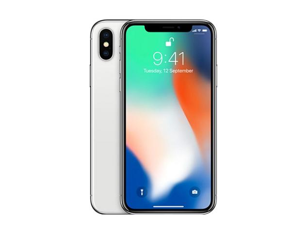 Download Best HD Wallpapers for iPhone X