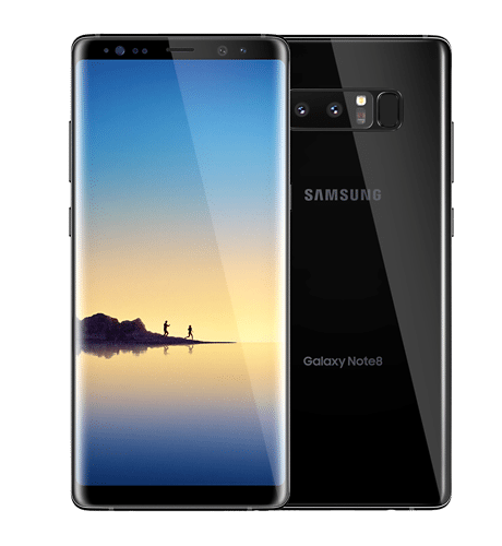 How to fix Galaxy Note 8 Battery Deep Discharge Issue