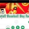 BaseBall Boy for PC