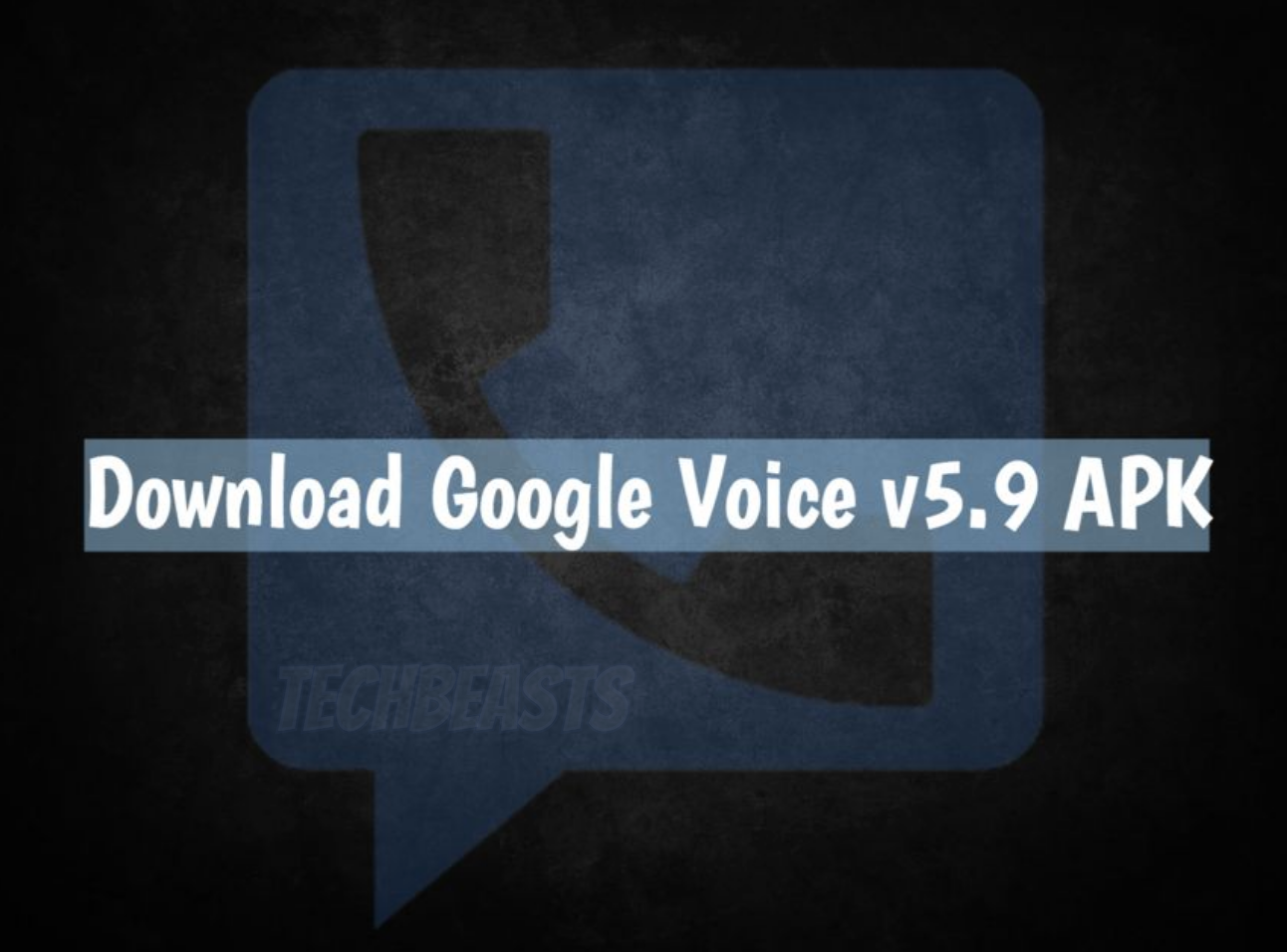 Custom voicemail greeting google voice images greeting card examples google voice v59 apk let you record voicemail greetings google voice v59 apk let you record kristyandbryce Image collections