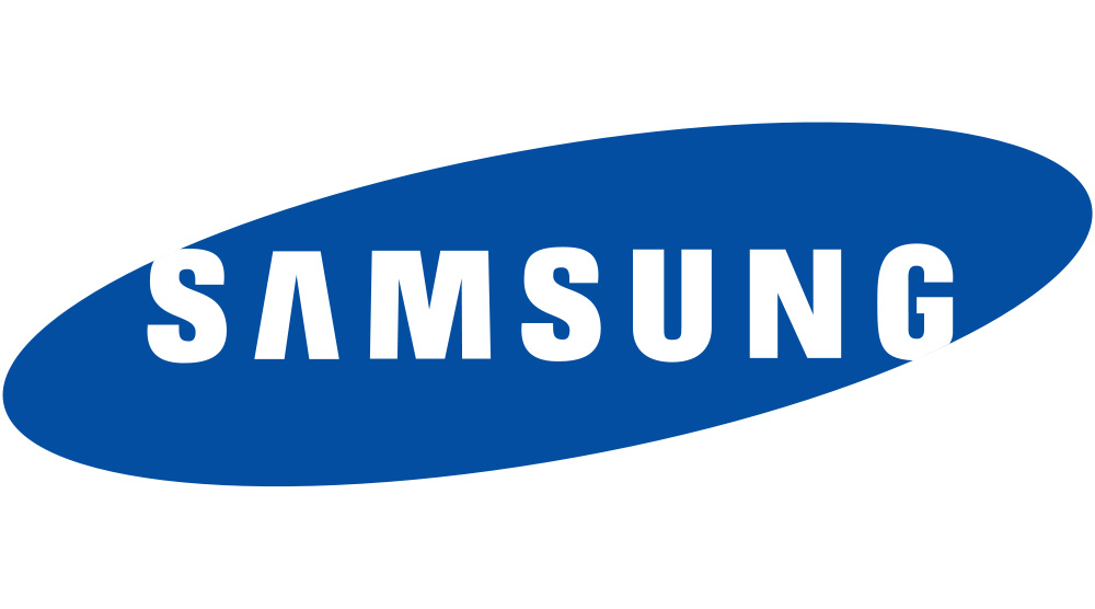 install Bootloader and Modem on Samsung Galaxy