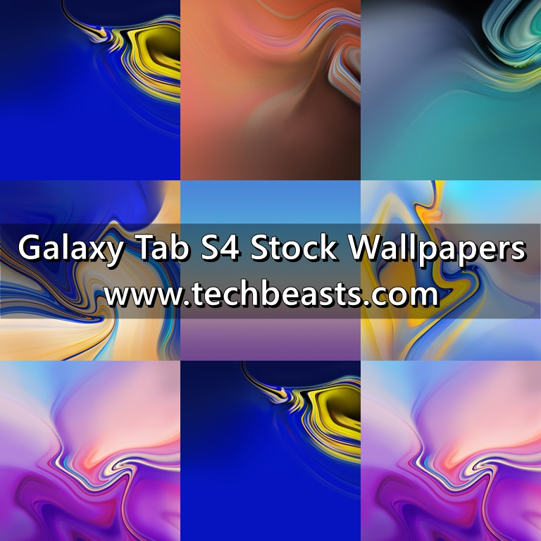 Samsung galaxy s4 stock wallpaper download
