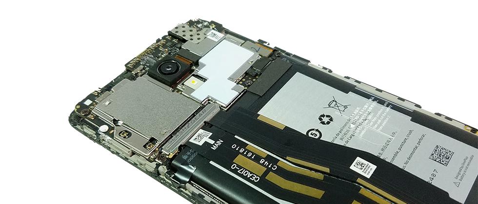 OnePlus 3 Battery Drain Problem