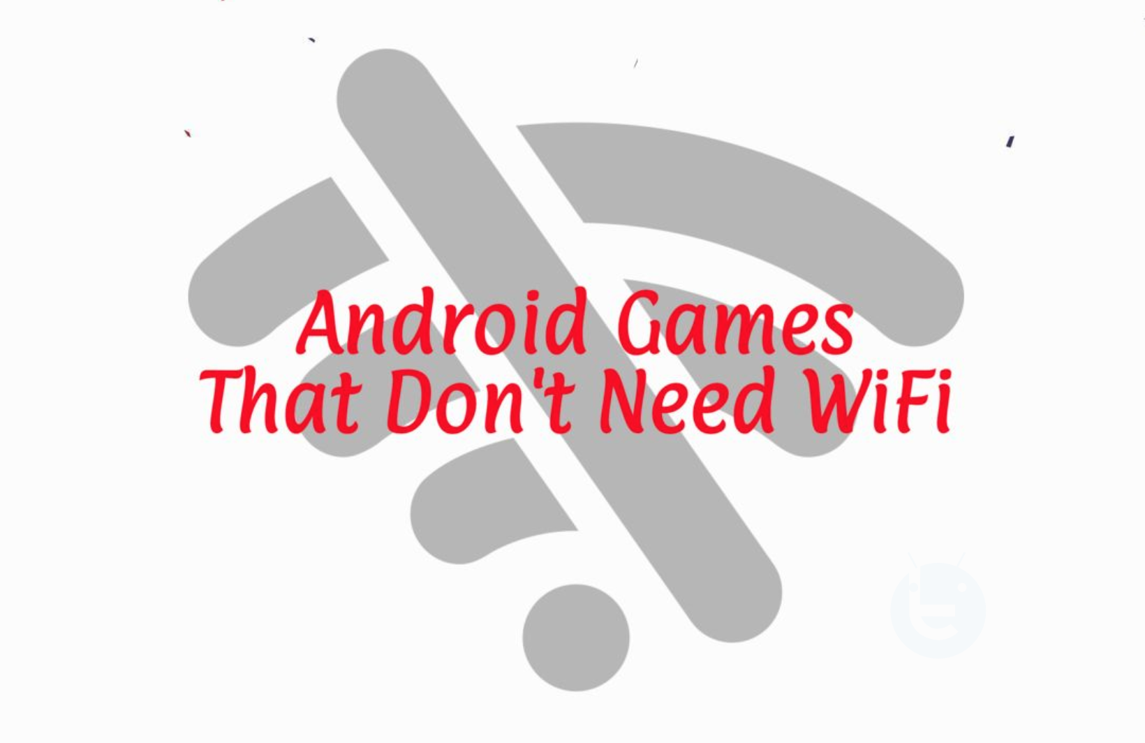 casino games that dont need wifi