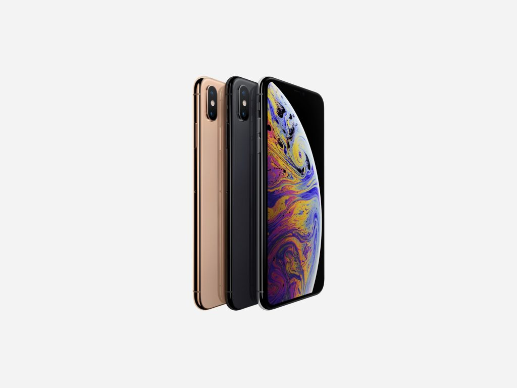 Download iPhone XS HD Wallpapers  TechBeasts
