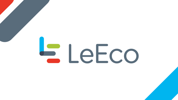 5.9.023S Firmware for LeEco