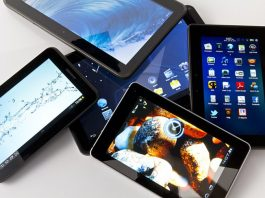 download Play Store on Chinese Android Tablets