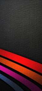 Vivo NEX Dual Display Stock Wallpaper
