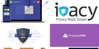 best free vpns for chinese android phones