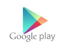 fix play store stuck on download pending bug