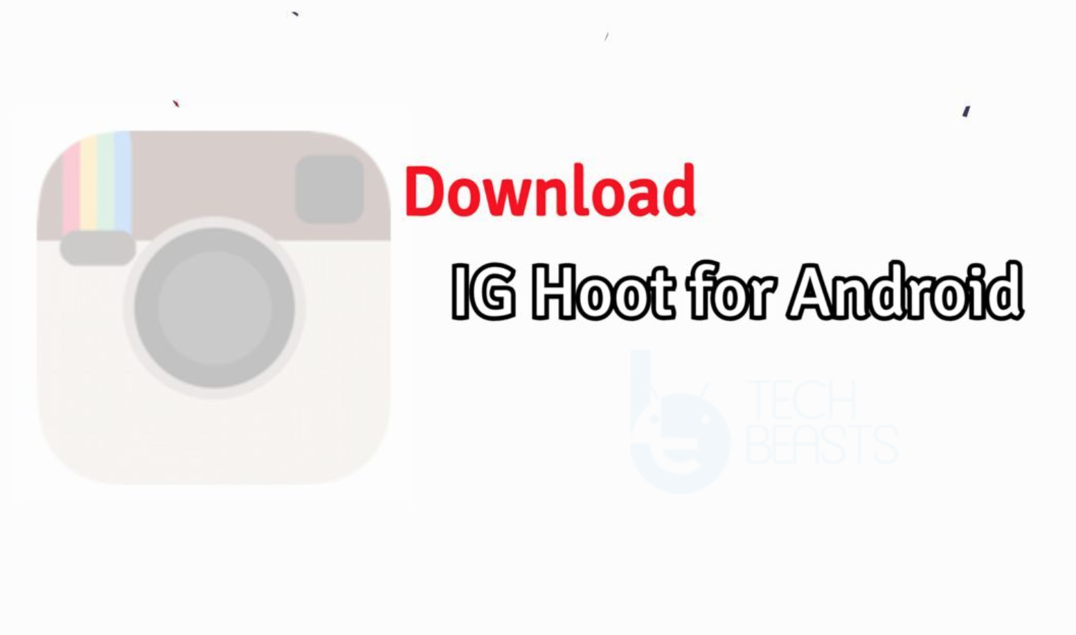 Instant followers apk download | Instant Followers Pro+ for