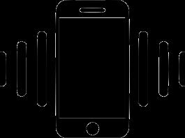 Turn Off Notification Vibration on Huawei