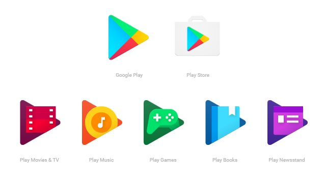 google play service latest update apk download