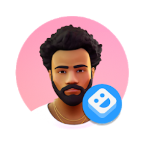 Playground Childish Gambino APK